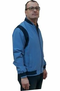Light-Weight-Summer-Mens-Jacket-Coat-Jacket-S-TO-5XL