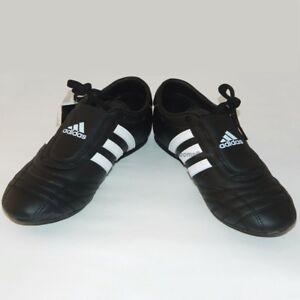 NEW adidas Taekwondo Shoes SM2 Martial