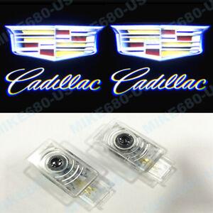 Image Is Loading Led Door Lights Projector Shadow Laser Emblem For
