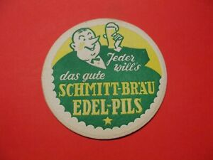 Bd-Age-dessous-de-Brasserie-Schmitt-Brau-Schesslitz-par-Bamberg-Haute-Franconie