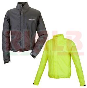 Giacca-Antipioggia-in-nylon-traspirante-Tucano-Urbano-Nano-Rain-Jacket-Plus-765