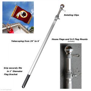 Aluminum-6-039-Flag-Pole