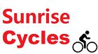sunrisecycles