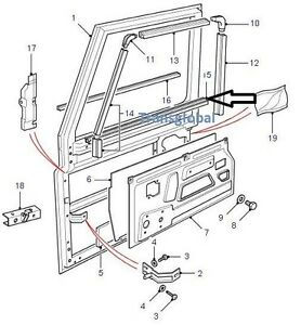 All Pro Battery Charger also Apples Lightning Connector Finally Detailed In Patent Filing besides Apples Lightning Connector Detailed In Newly Published Patent Applications as well 2010 Dodge Charger Fuse Panel Location in addition Apple Connector Cable. on macbook pro charger wiring diagram