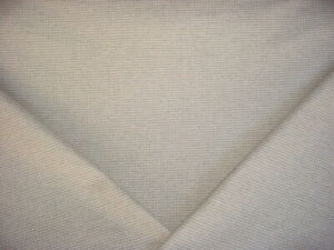 2-3-4Y-Rogers-amp-Goffigon-890031-Fish-Eye-Flounder-Pressed-Wool-Upholstery-Fabric