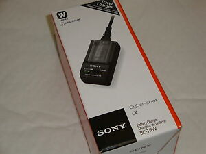 BC-TRW-SONY-COMPACT-TRAVEL-BATTERY-CHARGER