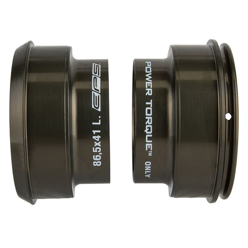 Campagnolo IC15-PT41 Bb  Set Cpy Ic15-pt41 Pts Cups Pf Bb86 86.5x41  free shipping worldwide