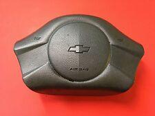 2003-2005 CHEVY CAVALIER DRIVER AIR BAG USED OEM!