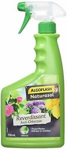 ALGOFLASH-NATURASOL-Anti-Chlorose-Reverdissant-Plantes-Pret-a-l-039-Emploi-Pulverisa