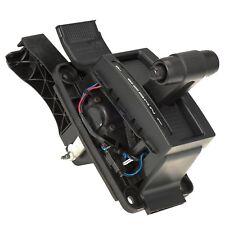 2005-2013 Ford E-250 E-350 5 Speed Auto Transmission Column Shift Lever new OEM