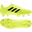 miniature 1 - Adidas Homme Football Chaussures Copa 19.3 Terrain Souple Soccer Crampons Bottes F35449