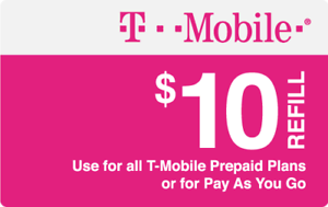 T-Mobile-Prepaid-10-Refill-Top-Up-Fast-Direct-Refill-to-your-Mobile-number