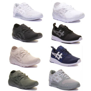 Asics Gel Lyte NO III 12 STICH 3 Ensemble d entraîneurs NO STICH Taille UK 3 12 | 7254883 - tinyhouseblog.website