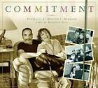 Commitment by Morton I Hamburg (Hardback, 2012)