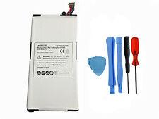 "SP4960C3A Battery for Samsung i800 i987 P1000 P1010 P100 T849 Galaxy Tab 7.0"""