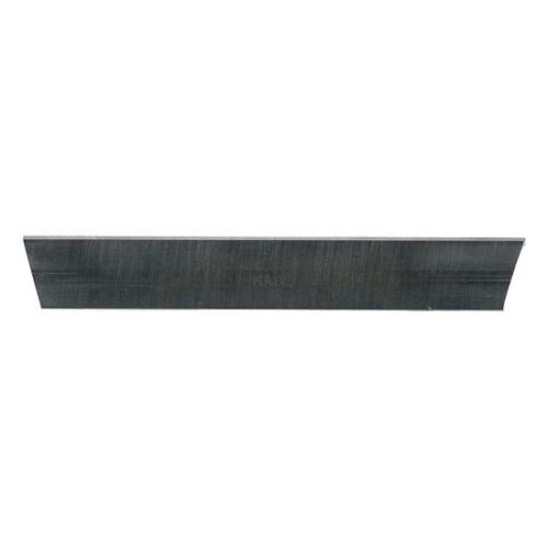 All Industrial 193063//32W x 1//2H x 4-1//2L P2 HSS Parallel Cutoff Blade
