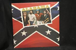 Alabama-Mountain-Music-RCA-Records-1982