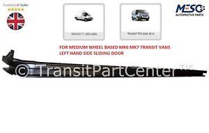 corredera-Carga-Puerta-Lateral-PISTA-RAIL-Ford-Transit-Mk6-Mk7-2000-2014-mwb