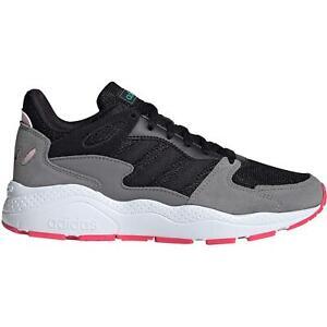 adidas-Sport-Inspired-Sneaker-Chaos-Damen-Action-Sports-Fashion-Schuhe