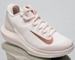 HC Tennis Details Court zu Schuhe Nike Air AA8022 Zoom Zero Damen 066 Phantom Sneakers tshdCQr