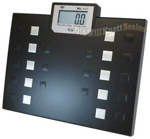 MY-WEIGH-XL440-TALKING-DIGITAL-BATHROOM-BARIATRIC-OBESE-PEOPLE-BODY-WEIGHT-SCALE
