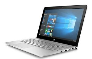 HP-ENVY-15-15-6-034-UHD-LED-4K-i7-3-5GHz-16GB-256GB-SSD-1TB-Laptop-WIN-10-PRO