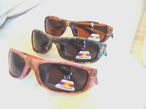 90f3020cc933 POLARIZED MEN S WOMEN S