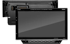 s l225 planet audio p9745b p9740 7 inch car dvd player ebay planet audio p9740 wire diagram at crackthecode.co