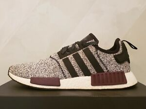 Details about USED Adidas US 10 NMD RARE Original Champs Exclusive (In Excellent Condition)