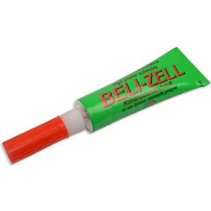 40-00-100g-Beli-Zell-Konstruktionsklebstoff-10-Minuten-Aeronaut-764647