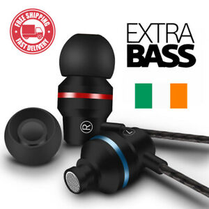 Earphones-Mic-Bass-Wired-Headphones-Gaming-Earbuds-for-Android-iPhone-Samsung