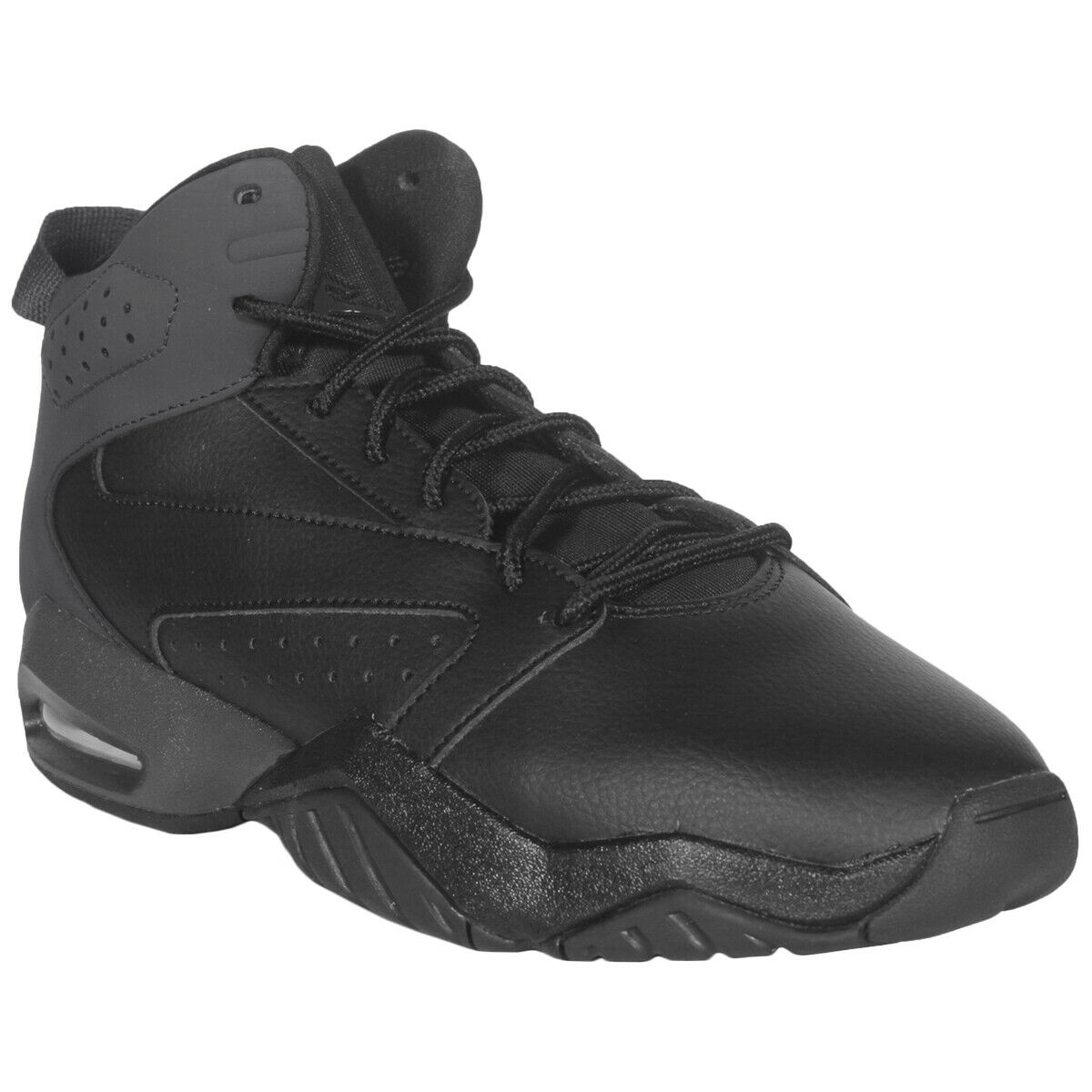 Nike Jordan Lift Off Leather Synthetic High-Top Sports Mens Trainers