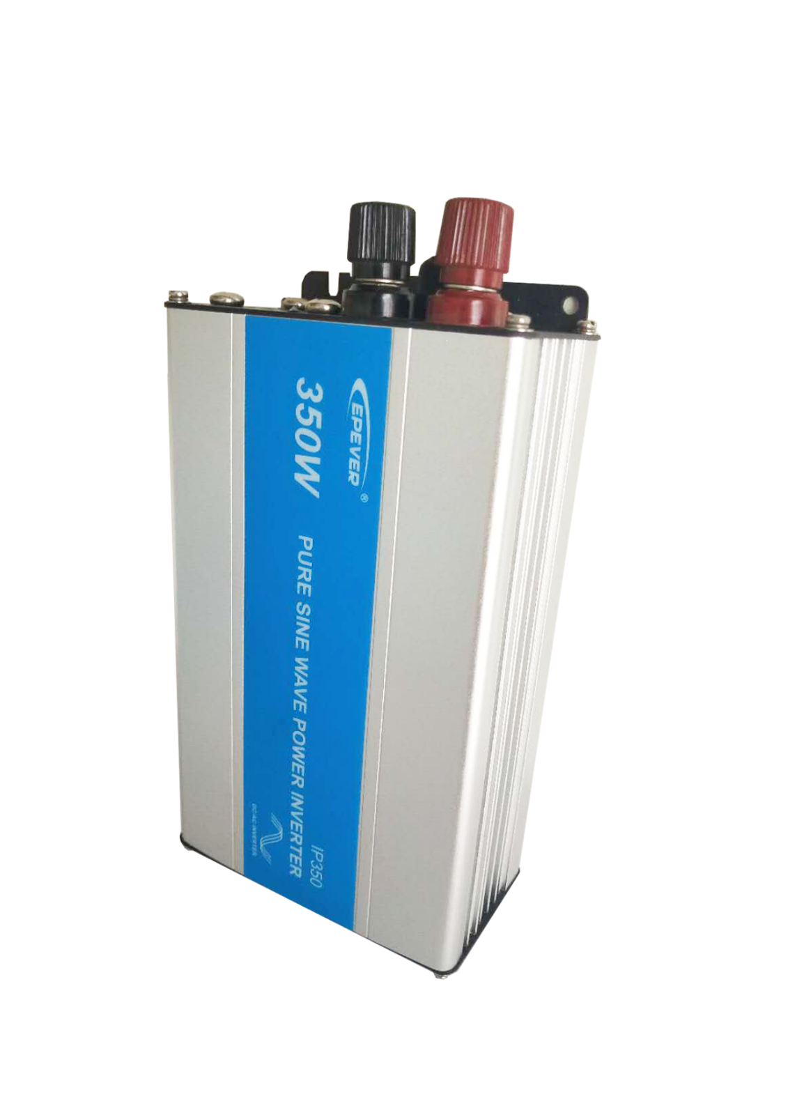 EPEVER® IP350 reiner Sinus Spannungswandler Spannungswandler Spannungswandler 350W 24V-230V Wechselrichter 15bdef