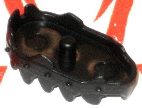 GI Joe arme moderne Snow Shoe glace alpiniste Petit Peg Original Figure accessoire