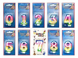 Birthday-Cake-Toppers-Number-Candles-Party-Candle-Numbers-Girl-1st-2nd-5th-10th