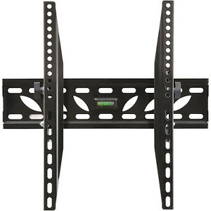 23-42-034-Tilting-TV-Bracket-Plasma-LCD-LED-Wall-Mount-24-26-30-32-36-40