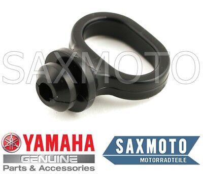 YAMAHA XJ550 XJ650 XJ750 XJ1100 XS1100 Führung Tachowelle Speedo Cable Guide
