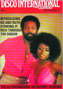 DISCO-INTERNATIONAL-amp-club-news-UK-039-77-40-pages-PDF-scan-on-CDR-record