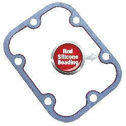 Details about PTO COVER GASKET 29531325 (DEFEO) FOR ALLISON 1000  TRANSMISSIONS - GM/DURAMAX