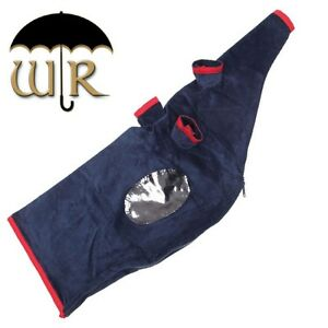 Folk & World Musical Instruments Official Website Rg Hardie Weather Resistant Black Pipe Bag Cover Highland Bagpipes