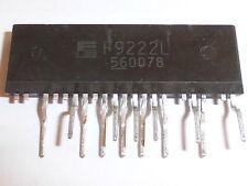 FUJI F9222L INTEGRATED CIRCUIT -UK SELLER