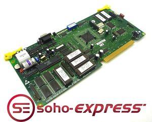 LG-GDK-100-MPB-MAIN-PROCESSOR-BOARD-S30238-K9038-X-2-X501-FOR-ARIA-100-130