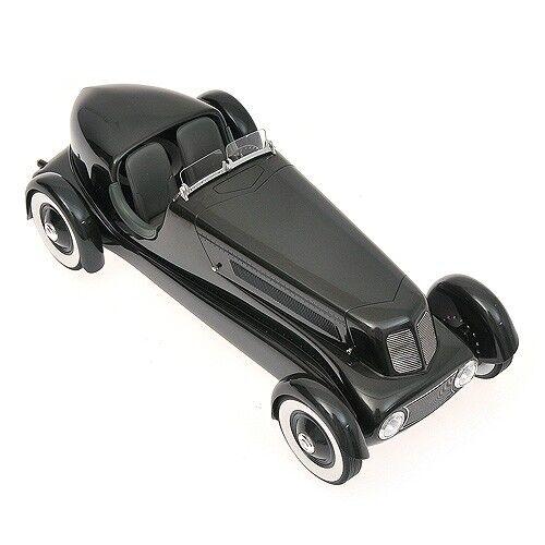 40% de descuento 1 18 Ford Edsel Model 40 Special Special Special Roadster 1934 1 18 • Minichamps 107082080  alta calidad y envío rápido