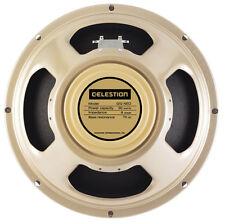 "CELESTION Neo Creamback 60 watt 12"" Guitar speaker 16ohm"