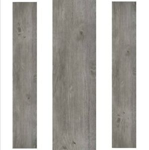 gray vinyl flooring vinyl plank flooring self adhesive peel and stick bathroom 1333