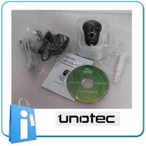 Camara-IP-Vigilancia-seguridad-UNOTEC-Cautium-II-HD-Wifi-Wireless-12-0119-00-00