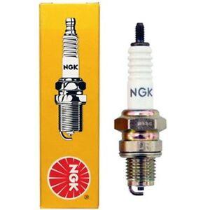 Details about D6HA NGK Standard Marine Spark Plug for Volvo Penta Evinrude  Johnson