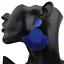 Fashion-Bohemian-Jewelry-Elegant-Tassels-Earrings-Long-Stud-Drop-Dangle-Women thumbnail 145