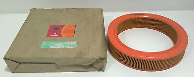 CA4739 FRAM ENGINE AIR FILTER AIR ELEMENT GENUINE OE QUALITY REPLACEMENT