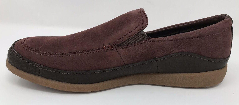 122f30b1f2ea ... New Chaco Men s Montrose-M Montrose-M Montrose-M Shoe